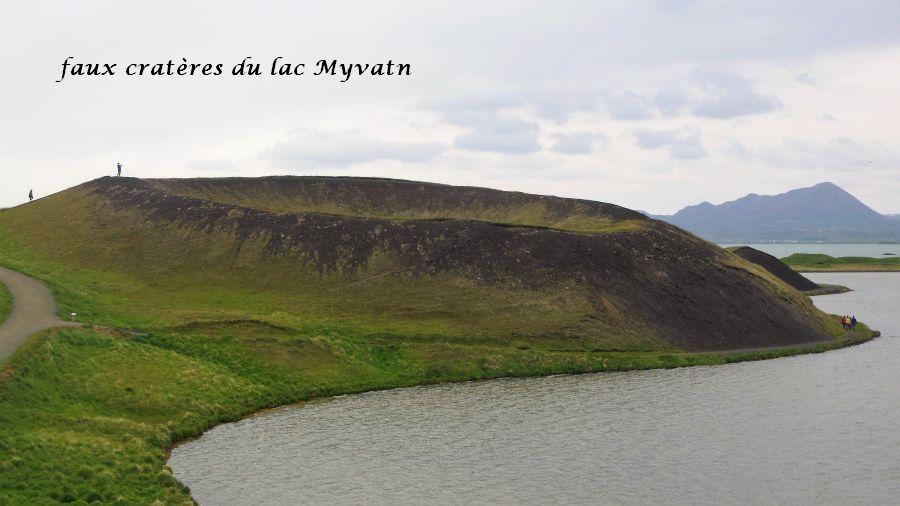19 lav Myvatn