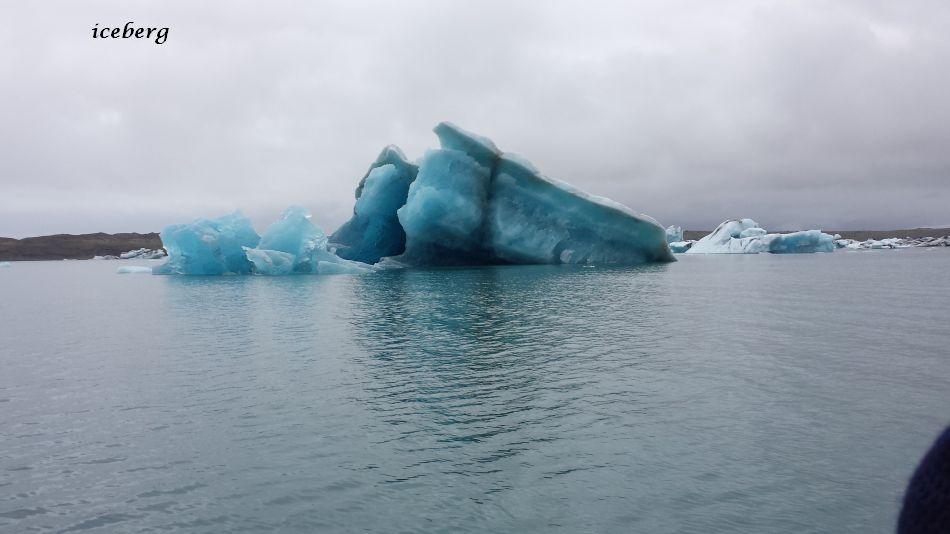 8 bis iceberg