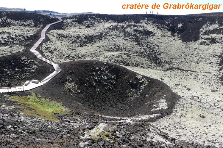 cratere de Grabrökargigar