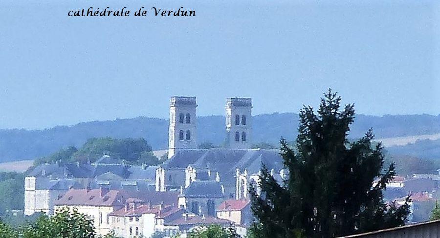 02 bisP1050439 vue sur Verdun et sa cathédrale (2bis)