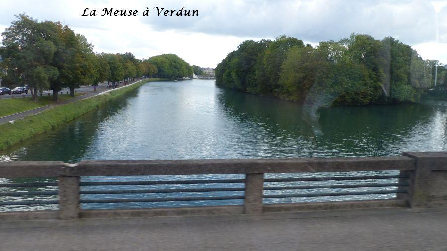 02 quatP1050560 la meuse à Verdun (2 quat)