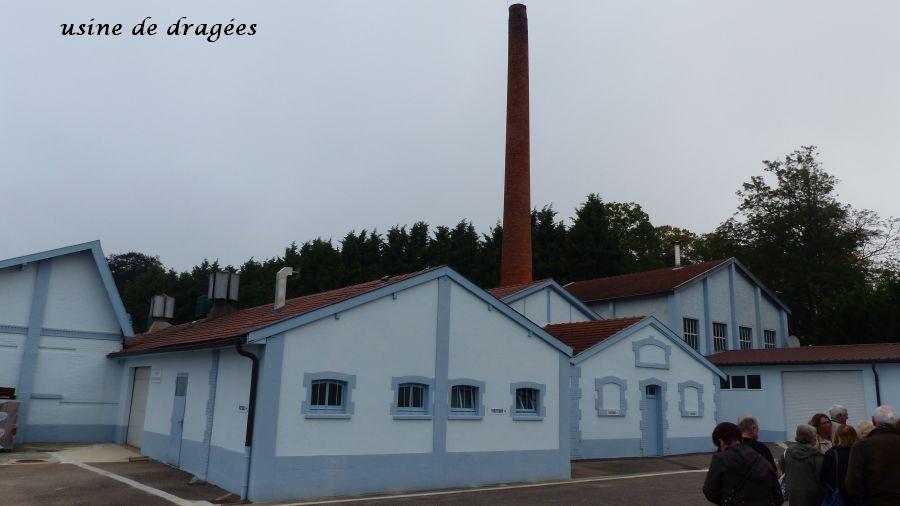 03 P1050326 usine ext (4)