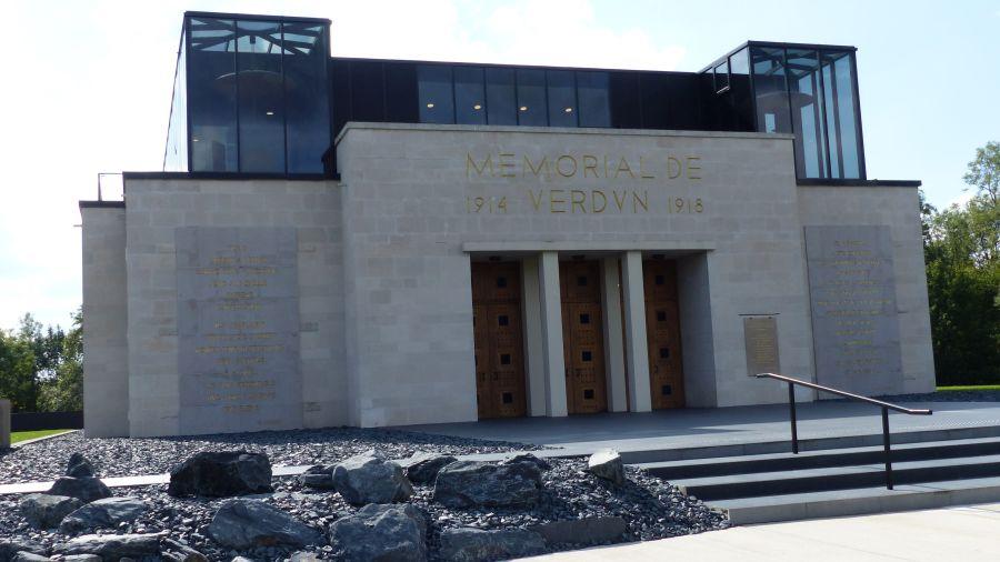 19 P1050452mémorial de Verdun (12)