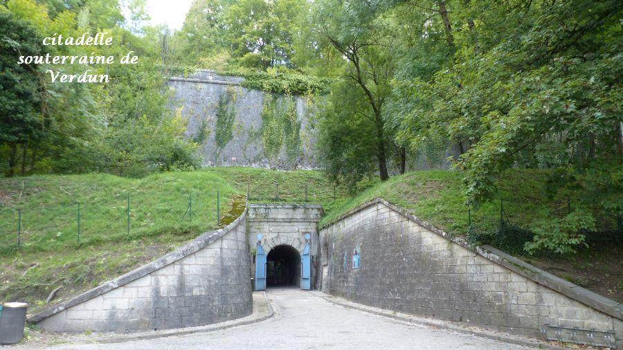 28P1050540 citadelle souterraine de Verdun (21)
