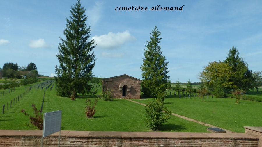 41 P1050644. cimetière allemand