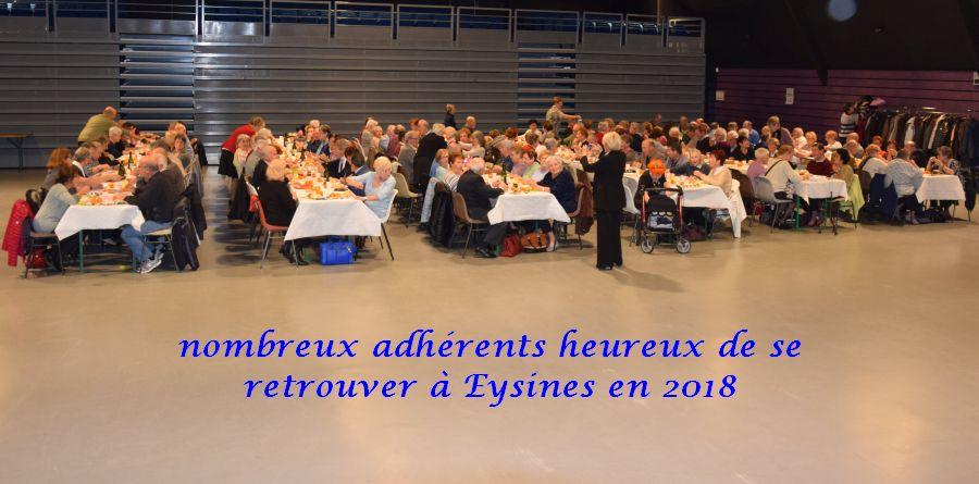 001 Eysines