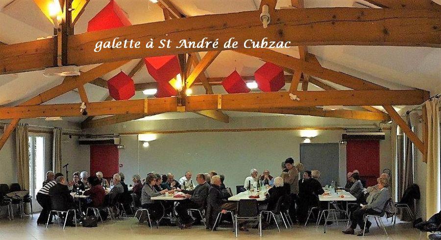 013 St André