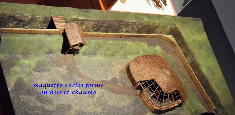 16 maquette ferme bois (2)