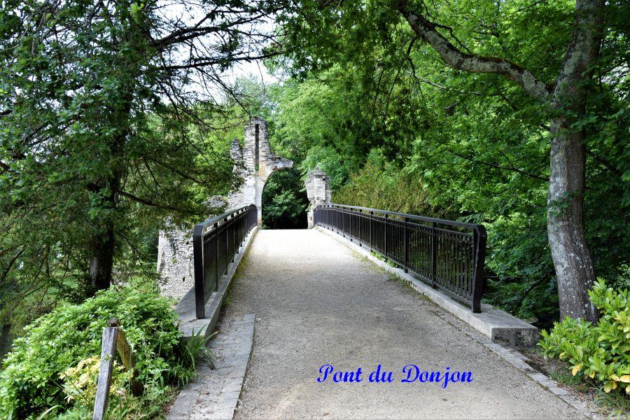 003 pont près Maison du Jardinier