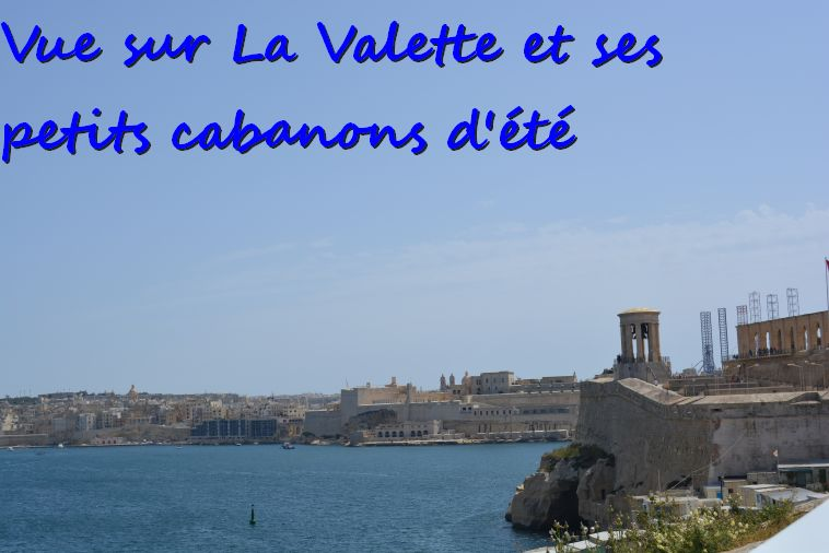 14_lavalette1
