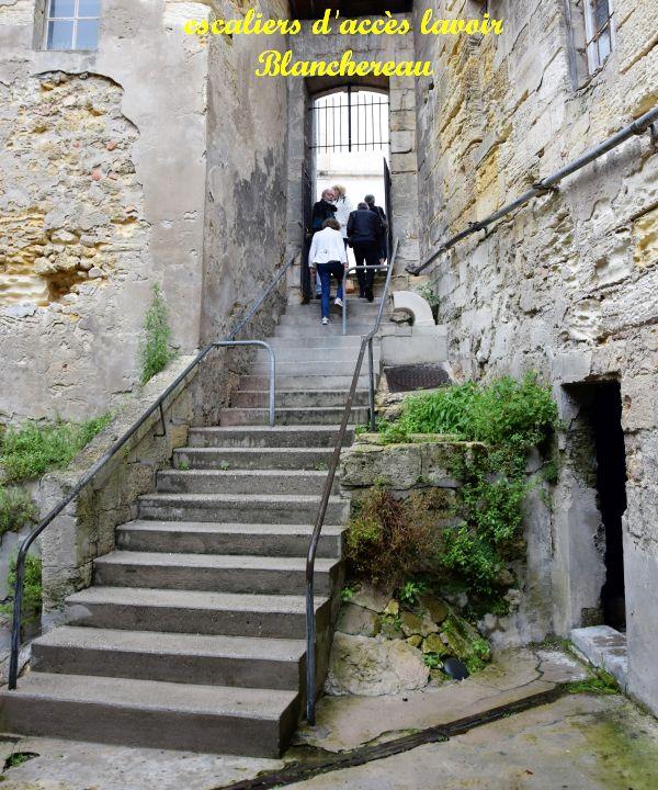 05 escaliers lavoir Blanchereau