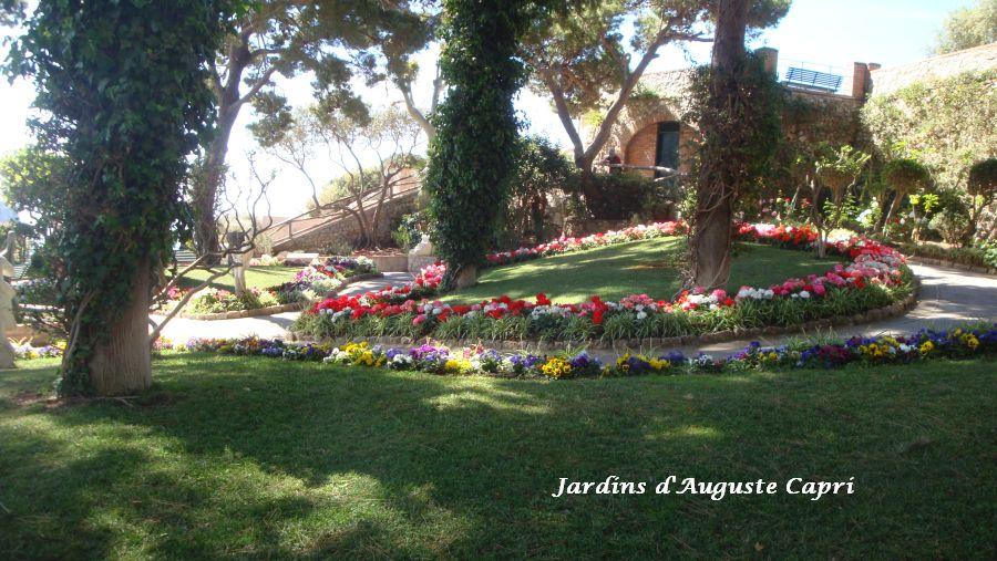 03 Capri jardins d'Auguste