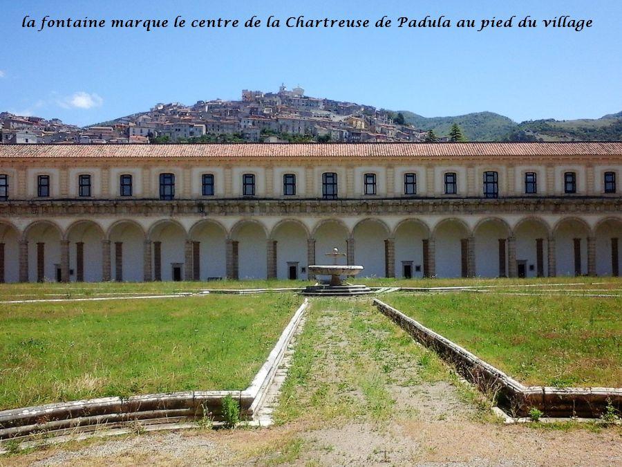 15 centre chartreuse Padula (2)